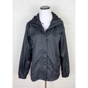 Gander Mountain Guide Series Hooded Rain Jacket